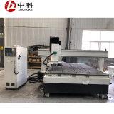 4つの軸線割引価格の木製CNCのルーターの彫版機械