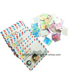 도매 창조적인 셀룰라 전화 스크린 세탁기술자 스티커