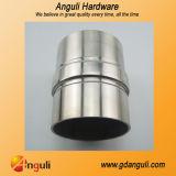 고품질 스테인리스 손잡이지주 이음쇠 (AGL-7)