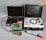Kit de Teste Dilatometer plana do solo