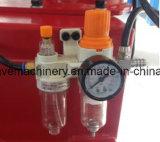 Commutatore caldo del pneumatico di vendite per la gomma di 1040mm