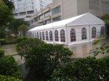 Heißer Verkaufs-Zelt-Nigeria-Art-China-Hersteller