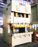 Рамки c CE давление силы Approved автоматическое