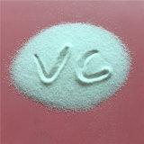 Qualité alimentaire en vitamine C Acide ascorbique avec Hala Certificat