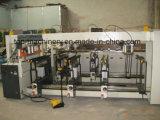 Alesatrice di legno di /CNC della macchina di legno di Multi-Perforazione di CNC di tre righe con il visualizzatore digitale