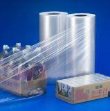 Película termoencogible PE/paquete Film