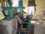 صاحب مصنع مصنع مجموعة كاملة نخلة دوّار شمس [سبن ويل] صحافة ومعمل تكرير تجهيز