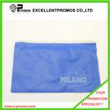 12PCS Promotion Set de crayons en bois de couleur 7 pouces avec règle, Sharpener, Eraser en tube de papier (EP-P9077)
