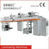 Película de alta velocidade de máquina de revestimento na venda