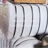 Substituição do amianto Fibras de PVA de betão