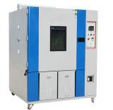 Máquina do teste do tempo da simulação da umidade da temperatura constante