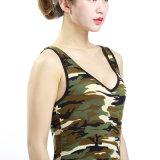 OEM дешево женской спортивной одежды фитнес-Set дамы йога, Yjf10301024