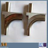 Алюминиевое изготовление разделяет (MQ674)