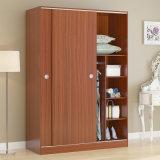 Современные спальни устанавливает деревянные дешевые шкаф шкаф