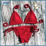 OEM самое новое популярное Girl′ Swimwear Бикини s