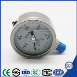 Стальной Qualityall Best-Selling и датчики давления с электрическим током сопротивление