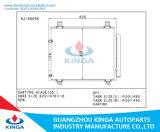 Condensatore per Toyota per Hiace (05-)