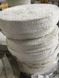 Keramische Faser-Band für wärmeisolierende Materialien