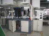 1L- 5л 2 Кариес Pet пластиковых бутылок Автоматическая дуя прессформы машина с CE