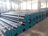 API 5L EN10210 S235JR S355J0H ВПВ Сварные стальные трубы