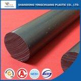 Ausgezeichneter Plastik Rod der Verschleißfestigkeit-UHMWPE/HDPE
