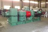 Исправленная резиновый машина рифайнера/резиновый машина рафинировки
