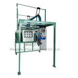 Förderanlagen-Typ Niederdruck PU-strömende Maschine mit Wechselstrom-Laufwerk