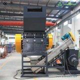 Flacons en HDPE de recyclage de plastique Machine à laver