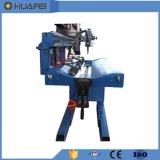 Huafei Marken-Hallo-q weichlötendes Maschinen-Gerät für Lieferung