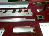 カスタムステンレス鋼の製造