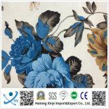 Настраиваемые цифровой печати ткани и текстиль с Вашим Специальным идею