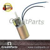 Bosch 0580453081 Bomba elétrica de injeção de combustível para Audi A4, A6, A8 (CRP-381805G)