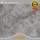 Erstaunliche Kleber-Porzellan-Fußboden-Fliesen vom China-Lieferanten