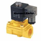 Клапан соленоида PU220-06 серии PU
