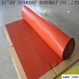Высоки Pressure для Cushion Rubber Roll Rubber Sheets Mat в Thickness 0.5~30mm