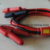 La manguera hidráulica de la batería plegador / máquina de crimpado de manguera de 12V / 24V fabricante en China