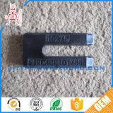 Arruela 3mm do profissional POM PTFE Gasket/PTFE expandidos com grande preço