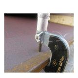 Balneario-SPA H-C de HR de alta resistencia de la placa de acero Corten Weathing