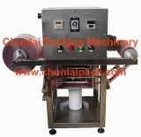 Semi автоматическая пластичная машина запечатывания ведра TF-1