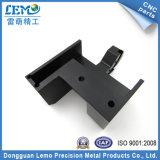 Лист CNC POM/филировать разделяют (LM-0528P)
