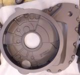 صنع وفقا لطلب الزّبون [سند كستينغ], حد صبّ, [جر بوإكس] جزء, محرك صبّ