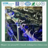Componenti all'ingrosso del CCTV dei prodotti del PWB del CCTV
