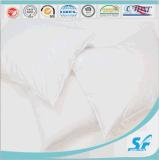 Ampolas de almofada de algodão PP Pacote de vácuo por grosso de enchimento de almofadas