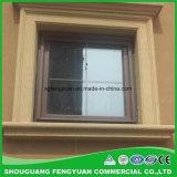 Tropfenfänger-Profil-Formteil der Wärmeisolierung-Wand-ENV