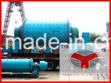 Molino de bola largo de la vida laboral - CE y ISO9001: 2000 certificados