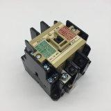 Fábrica de profissionais da série S-K Contatores AC S-K35 Contator Magnético