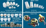 T4 12mm Full Spiral avec accessoires d'éclairage à économie d'énergie (BNF-HS-H)