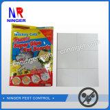 OEM бумажной доски ловушек клея крысы и мыши