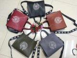 高品質Handbagの方法袋、デザイナー袋(WDL0079)熱い販売法の女性