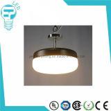 Et44-2 dirigem a luz de teto da luz do pendente da tira do diodo emissor de luz da decoração